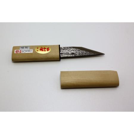 couteau greffer japonais pour gaucher. Black Bedroom Furniture Sets. Home Design Ideas